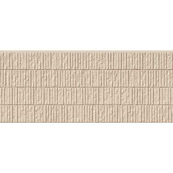 Снята с производства-Фасадная фиброцементная панель Nichiha EPA303old, фото 1