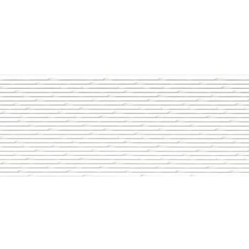 Фасадная фиброцементная панель Nichiha EPA321, фото 1