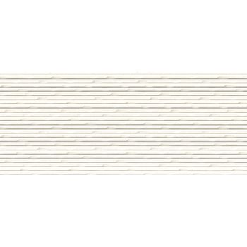 Снята с производства-Фасадная фиброцементная панель Nichiha EPA322old, фото 1