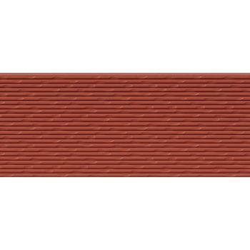 Фасадная фиброцементная панель Nichiha EPA329, фото 1