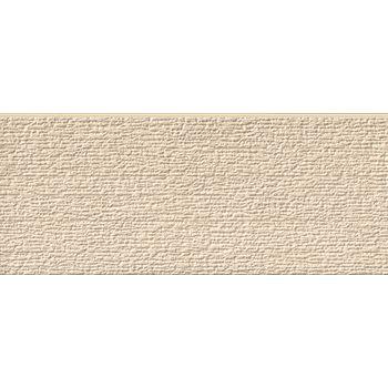 Снята с производства-Фасадная фиброцементная панель Nichiha EPA5310old, фото 1