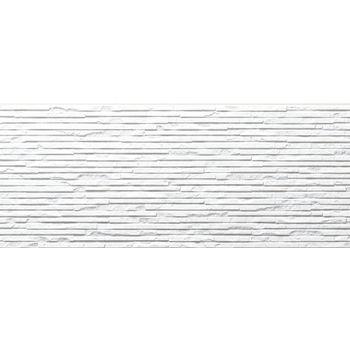 Снята с производства-Фасадная фиброцементная панель Nichiha EPA941old, фото 1