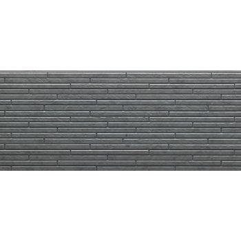 Снята с производства-Фасадная фиброцементная панель Nichiha WFX413old, фото 1