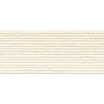 Фасадная фиброцементная панель Nichiha WFX642, фото 1