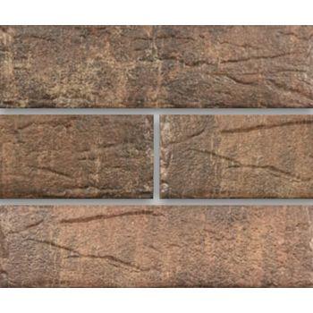 Керамогранитная плитка BRICKS CORAL, фото 1