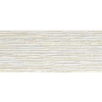 Снята с производства-Фасадная фиброцементная панель Nichiha EJB3521(EJB351)old, фото 1