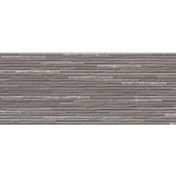 Снята с производства-Фасадная фиброцементная панель Nichiha EJB3525(EJB355)old, фото 1