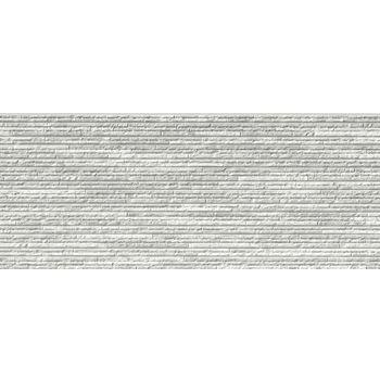 Фасадная фиброцементная панель Nichiha EJB3623(EJB363), фото 1