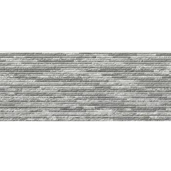 Фасадная фиброцементная панель Nichiha EJB3624(EJB364)old, фото 1