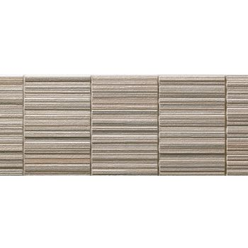 Снята с производства-Фасадная фиброцементная панель Nichiha EJB8126(EJB816)old, фото 1