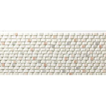 Снята с производства-Фасадная фиброцементная панель Nichiha EJB8222(EJB822)old, фото 1