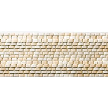 Фасадная фиброцементная панель Nichiha EJB8321(EJB831), фото 1