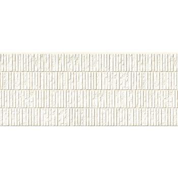 Снята с производства-Фасадная фиброцементная панель Nichiha EPS511old, фото 1