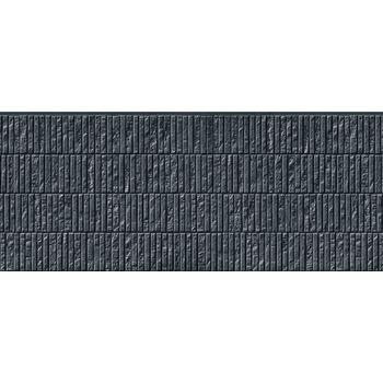 Снята с производства-Фасадная фиброцементная панель Nichiha EPS513old, фото 1