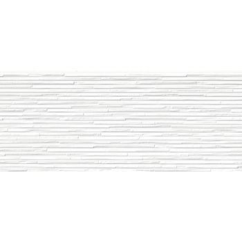 Фасадная фиброцементная панель Nichiha EPS521, фото 1