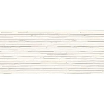 Снята с производства-Фасадная фиброцементная панель Nichiha EPS522old, фото 1