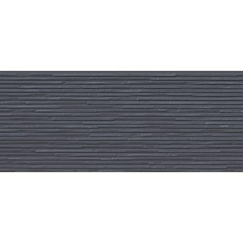 Снята с производства-Фасадная фиброцементная панель Nichiha EPS525old, фото 1
