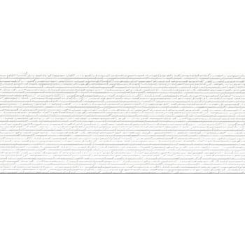 Фасадная фиброцементная панель Nichiha EPS531, фото 1