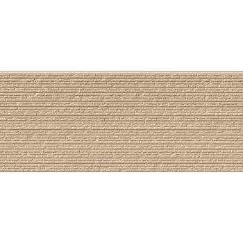 Снята с производства-Фасадная фиброцементная панель Nichiha EPS533old, фото 1