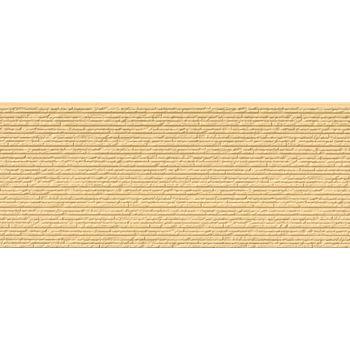 Снята с производства-Фасадная фиброцементная панель Nichiha EPS534old, фото 1