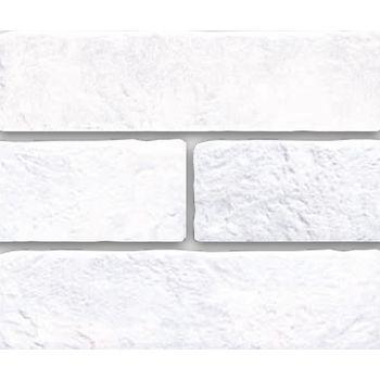 Керамическая плитка MURALLA BLANCO, фото 1