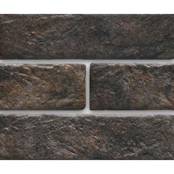 Керамическая плитка MURALLA CORDOBA, фото 1