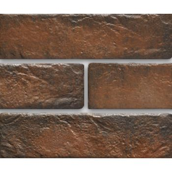 Керамогранитная плитка MURALLA GRANADA, фото 1