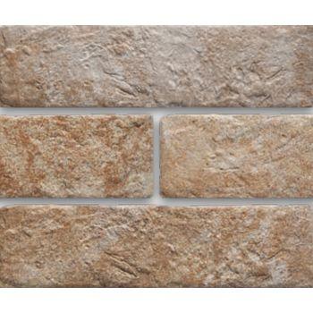 Керамическая плитка MURALLA LEON, фото 1