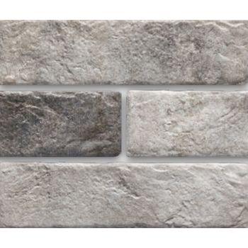 Керамическая плитка MURALLA LOGRONO, фото 1