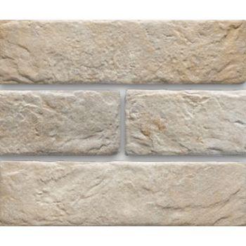 Керамическая плитка MURALLA LUGO, фото 1