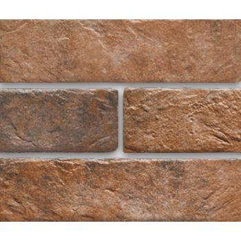 Керамическая плитка MURALLA MEZQUITA, фото 1