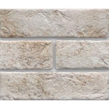 Керамическая плитка MURALLA ORENSE, фото 1