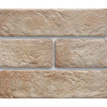 Керамическая плитка MURALLA SEGOVIA, фото 1