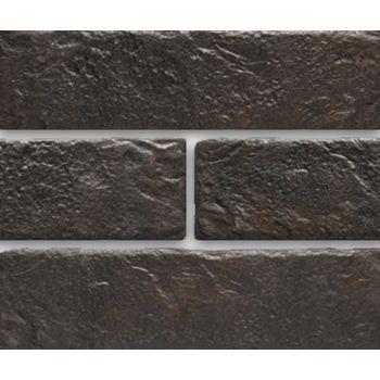 Керамическая плитка MURALLA SORIA, фото 1