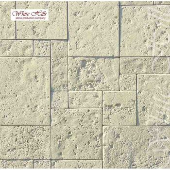 Искусственный облицовочный камень Бремар 485-00, фото 1