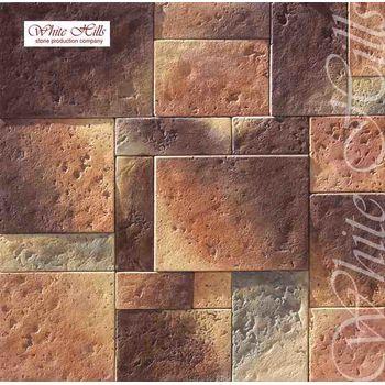 Искусственный облицовочный камень Бремар 485-40, фото 1