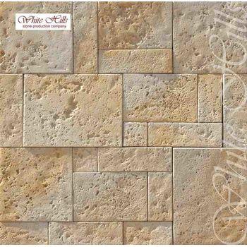 Фасадная плитка Бремар 486-20, фото 1