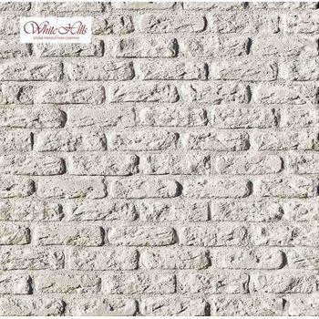 Искусственный облицовочный камень Брюгге Брик 315-00, фото 1