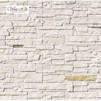 Искусственный облицовочный камень Каскад Рейндж 230-00, фото 1