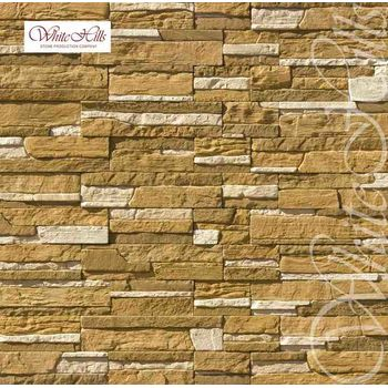 Искусственный облицовочный камень Каскад Рейндж 230-20, фото 1