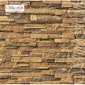 Искусственный облицовочный камень Каскад Рейндж 230-40, фото 1