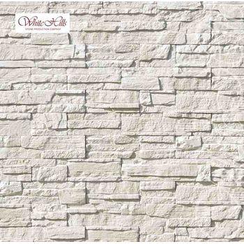 Искусственный облицовочный камень Каскад Рейндж 231-00, фото 1