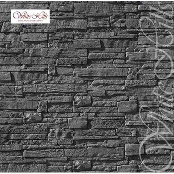 Искусственный облицовочный камень Каскад Рейндж 239-80, фото 1