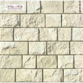 Фасадная плитка Шинон 410-00, фото 1