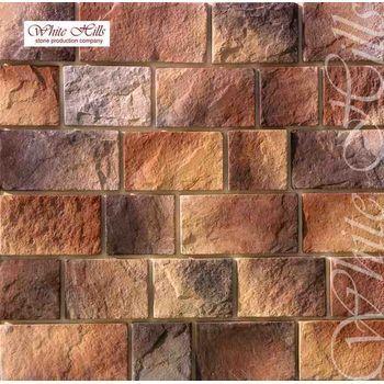 Фасадная плитка Шинон 410-40, фото 1