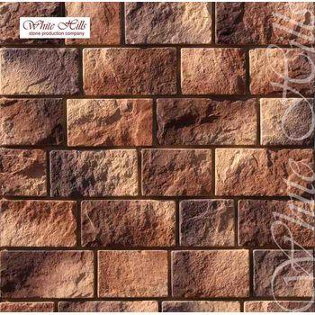 Фасадная плитка Шинон 411-40, фото 1