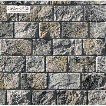 Фасадная плитка Шинон 411-80, фото 1