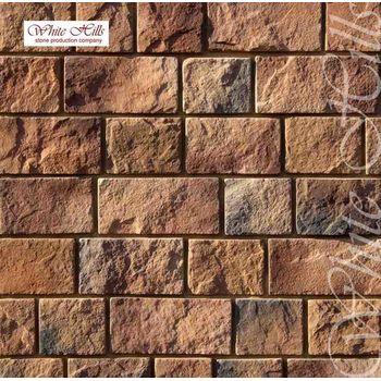 Фасадная плитка Шинон 412-90, фото 1