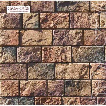 Фасадная плитка Шинон 413-40, фото 1