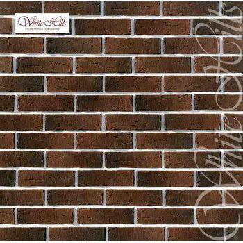 Искусственный облицовочный камень Сити брик 379-40, фото 1